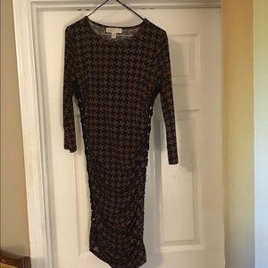Michael kor dress